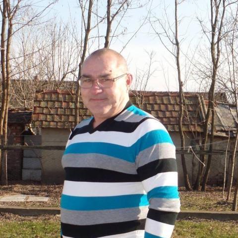József, 61 éves társkereső férfi - Debrecen