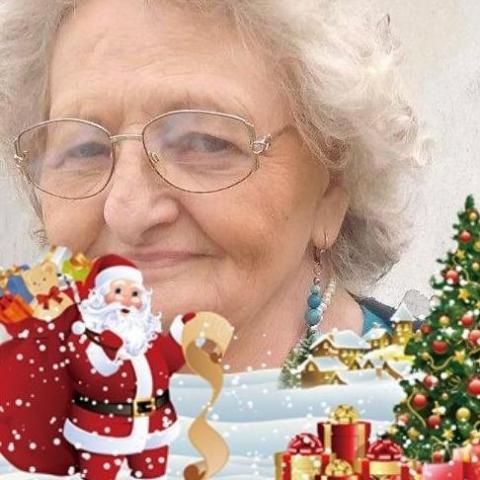 Éva, 79 éves társkereső nő - Szigetszentmiklós
