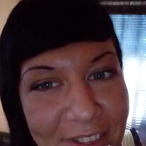 Erika, 32 éves társkereső nő - Balassagyarmat