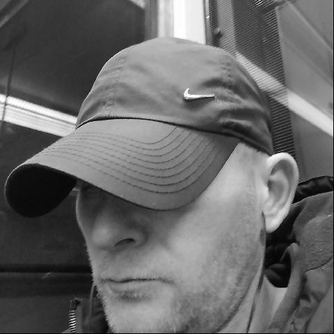 Alajos, 40 éves társkereső férfi - Stuttgart