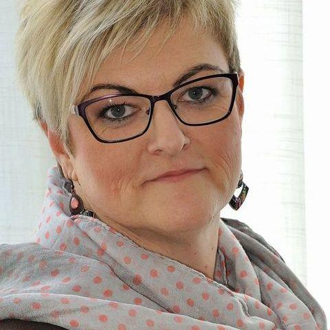 Annamária, 51 éves társkereső nő - Szigetszentmárton