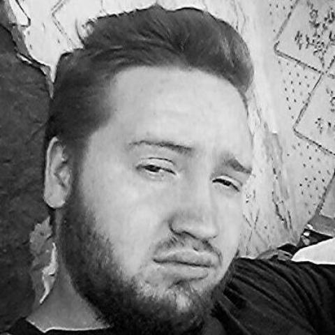 Kordás, 25 éves társkereső férfi - Paks