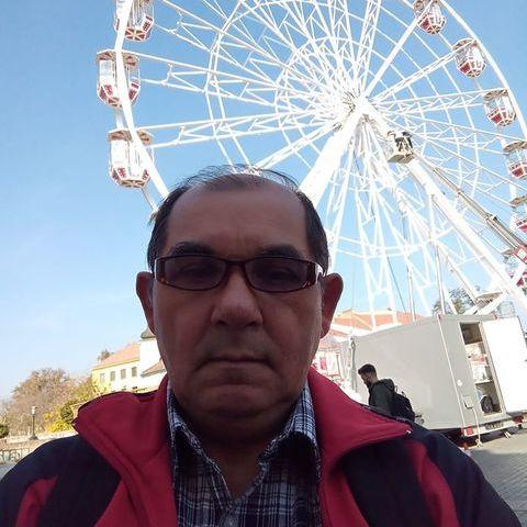 istvan, 64 éves társkereső férfi - Bélapátfalva