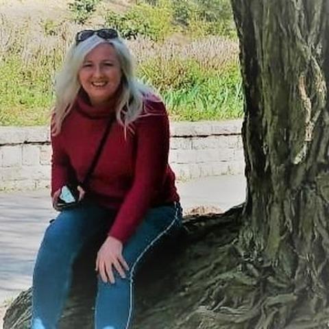 Angéla, 55 éves társkereső nő - Balatonfűzfő