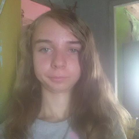 Alexandra, 23 éves társkereső nő - Batorkeszi