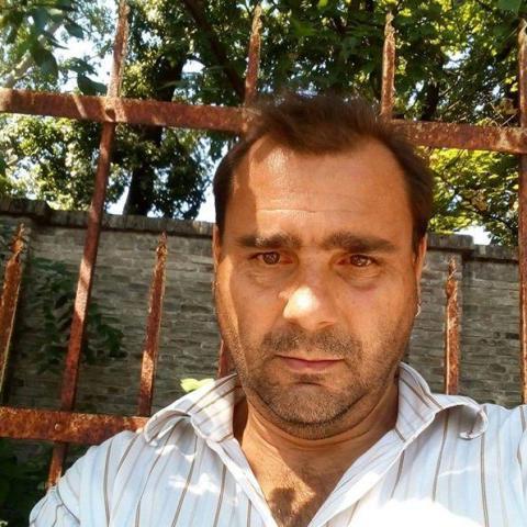 Horvath, 49 éves társkereső férfi - backa topola