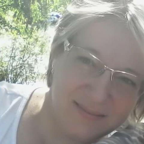 Marcsi, 47 éves társkereső nő - Ercsi
