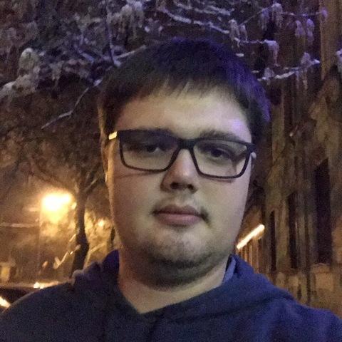 Levente, 24 éves társkereső férfi - Nagykálló
