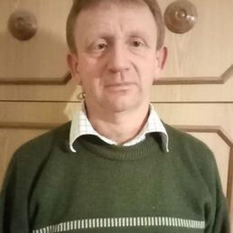 Norbert, 49 éves társkereső férfi - Jakabszállás