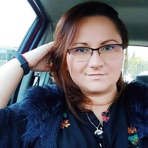 Dalma, 30 éves társkereső nő - Kozármisleny