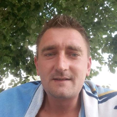 Balazs, 33 éves társkereső férfi - Egyek