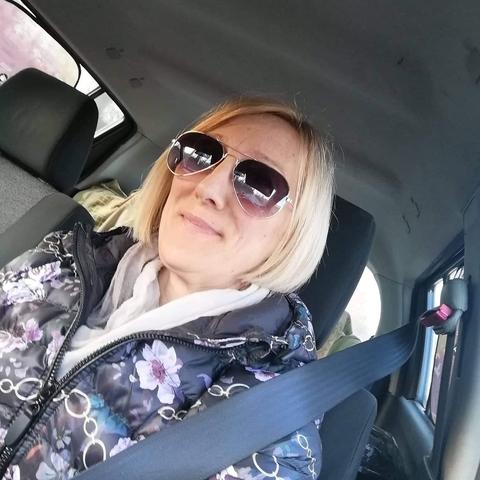 Mária, 49 éves társkereső nő - Budapest