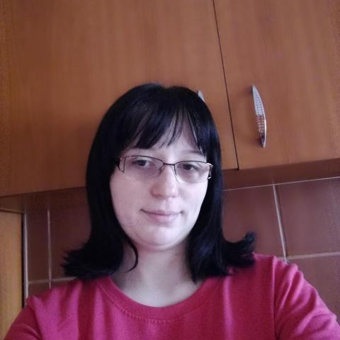 Szojka, 26 éves társkereső nő - Ózd