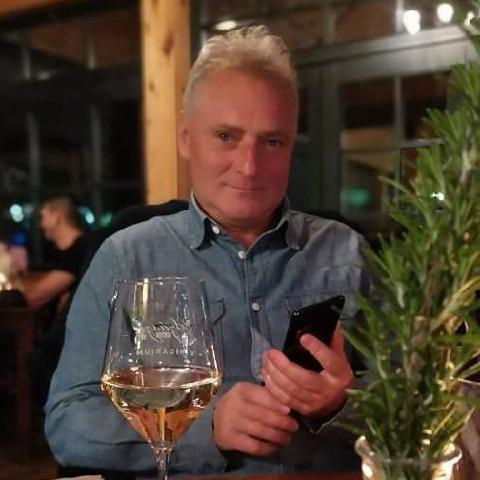 Józsi, 59 éves társkereső férfi - Salgótarján