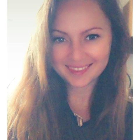 Tina, 31 éves társkereső nő - Brussel