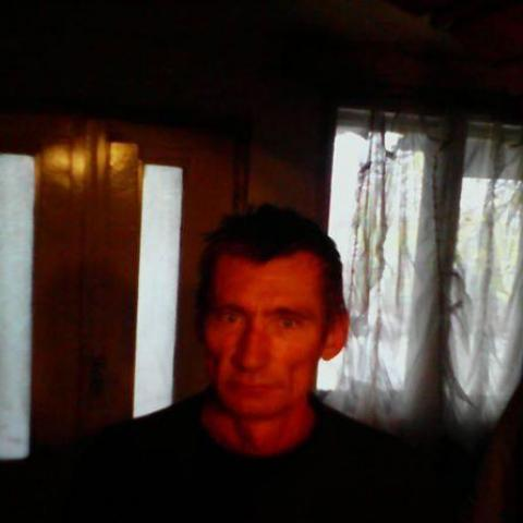 Gábor, 47 éves társkereső férfi - Tolna