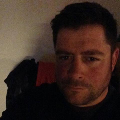 Zsolt, 44 éves társkereső férfi - Veszprém