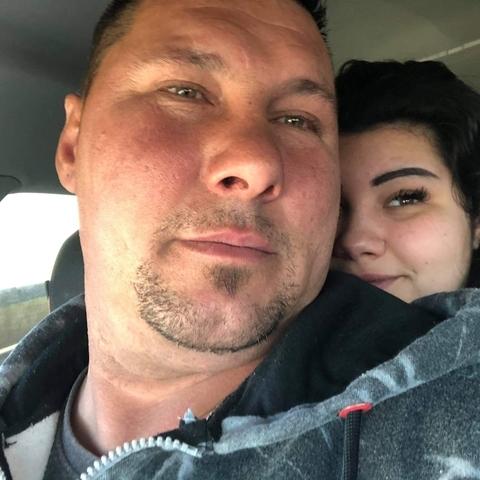Sandor, 45 éves társkereső férfi - Péteri