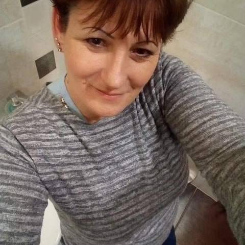Katalin, 48 éves társkereső nő - Gyömrő
