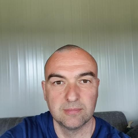 Sandor, 46 éves társkereső férfi - Tiszaújváros