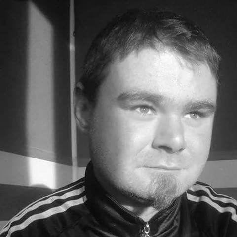 Péter, 34 éves társkereső férfi - Sásd