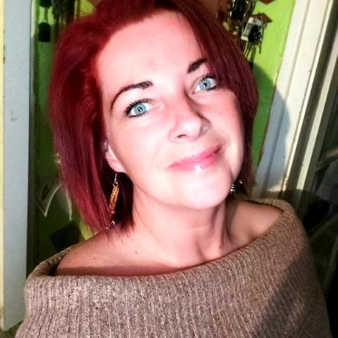 Gréta, 39 éves társkereső nő - Bátonyterenye