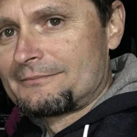 Tibor, 50 éves társkereső férfi - Encs