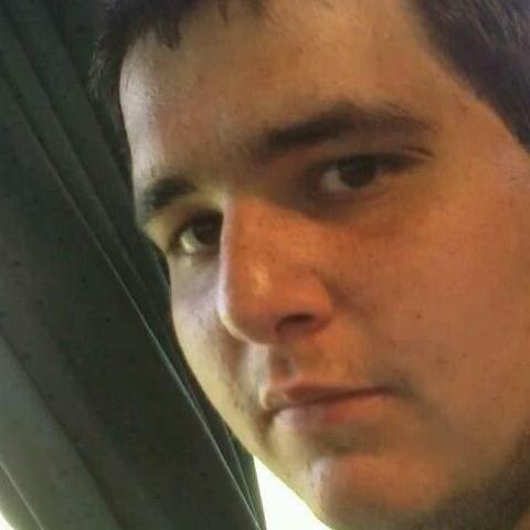 Norbert, 24 éves társkereső férfi - Salgótarján