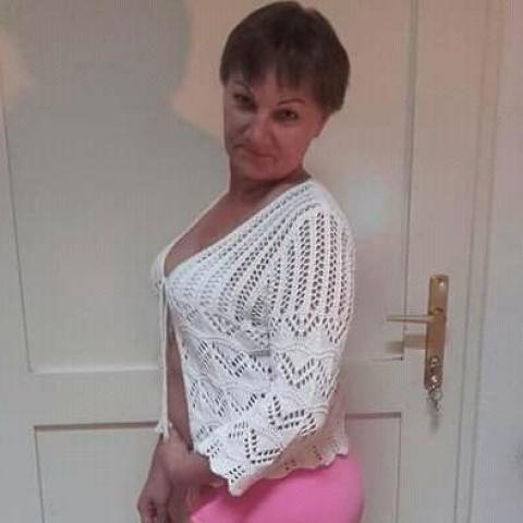 Mónika, 47 éves társkereső nő - Zalaegerszeg