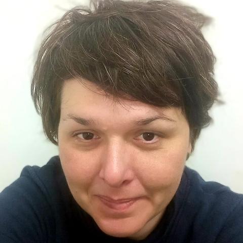 Ildikó, 38 éves társkereső nő - Hajdúszoboszló