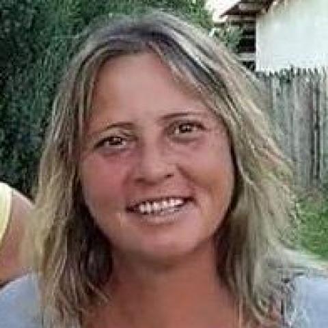 Kati, 49 éves társkereső nő - Köbölkút