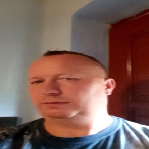 Tamás, 40 éves társkereső férfi - Nyíregyháza