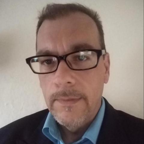 Gábor, 43 éves társkereső férfi - Győr
