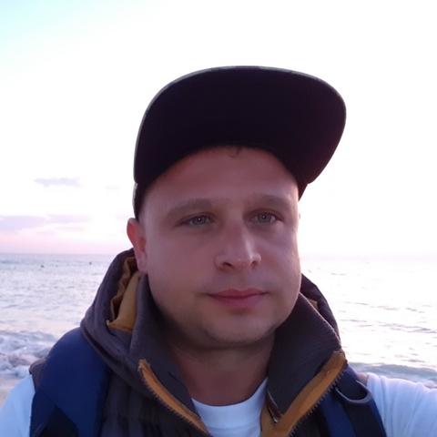 Zsolt, 38 éves társkereső férfi - Zetelaka