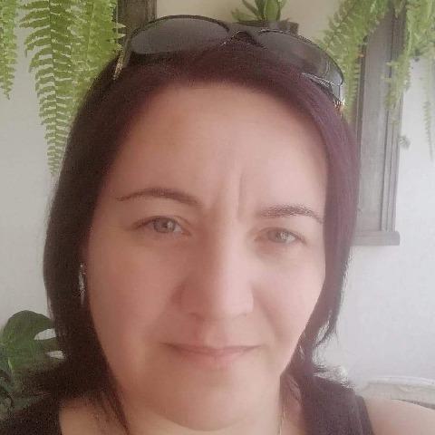 Anett, 43 éves társkereső nő - Győrzámoly