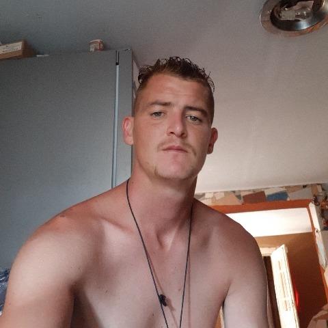 Zsolt, 30 éves társkereső férfi - Sülysáp