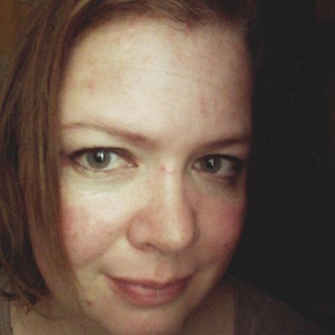 Anikó, 36 éves társkereső nő - Kecskemét