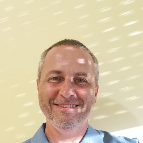 Kálmán, 44 éves társkereső férfi - Budapest