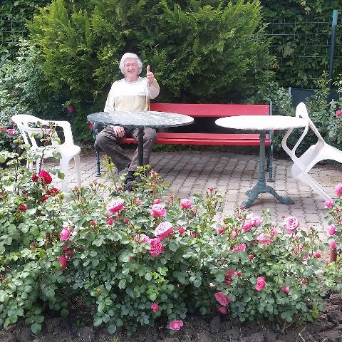 Gyula, 72 éves társkereső férfi - Verpelét