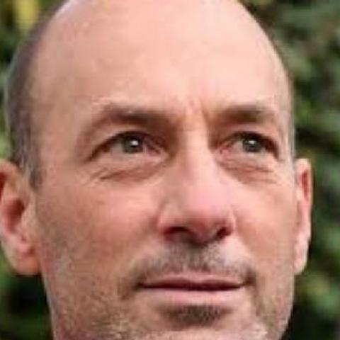 Marcus, 52 éves társkereső férfi - Salgótarján