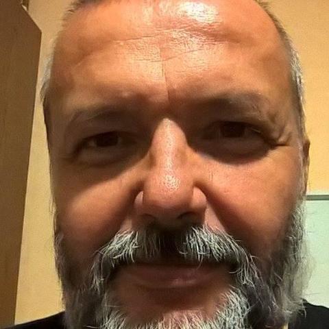 Dezső, 51 éves társkereső férfi - Dombóvár