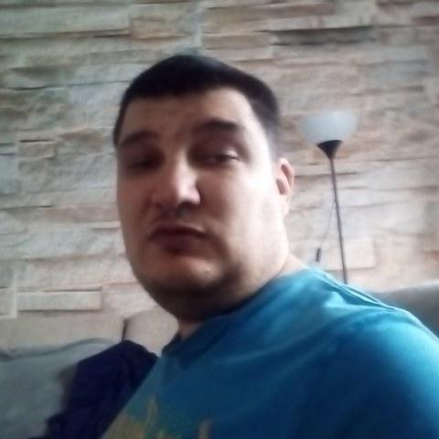 Péter, 33 éves társkereső férfi - Nagykáta