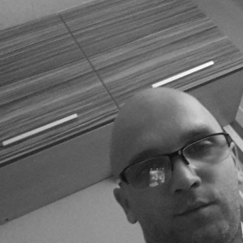 Krisztian, 31 éves társkereső férfi - Bonyhád