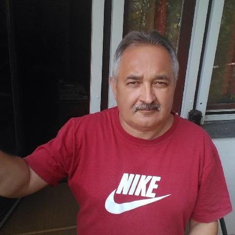 Sanyi, 58 éves társkereső férfi - Hódmezővásárhely
