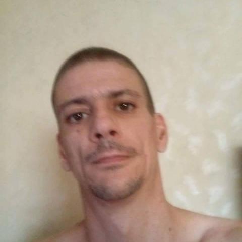 Péter, 44 éves társkereső férfi - Pécs