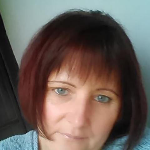 Zsuzsa, 50 éves társkereső nő - Döbrököz