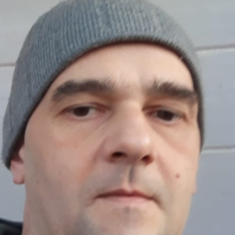 Norbi, 46 éves társkereső férfi - Orosháza