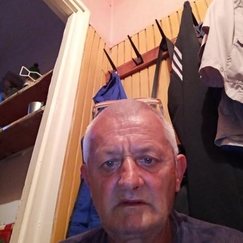József, 63 éves társkereső férfi - Jászapáti