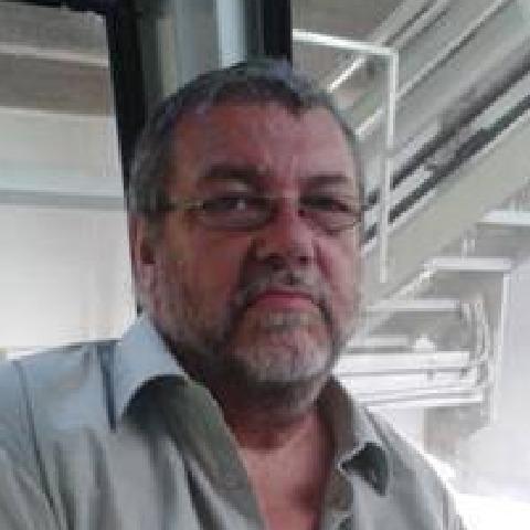 Laci, 63 éves társkereső férfi - Nyíregyháza