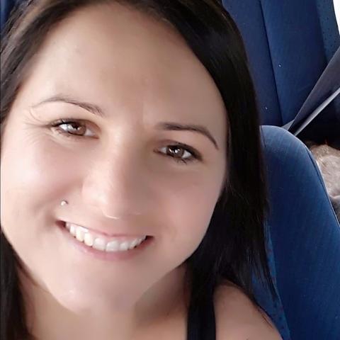 Linda, 35 éves társkereső nő - Heves